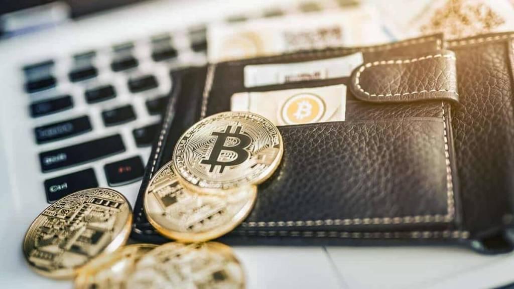 Bitcoin Yeniden Yükseliyor: İşte Analize Göre Son Rallinin Kilit Katalizörü!