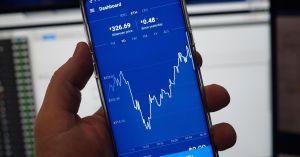Başarılı Trader: Bu Altcoin'e Bakmalısınız! Kısa Vadede 10x Yapacak
