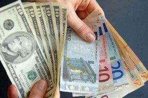 Yabancıların Türk Lirası Yorumları Giderek Artarken Dolar/TL Kurunda Son Durum