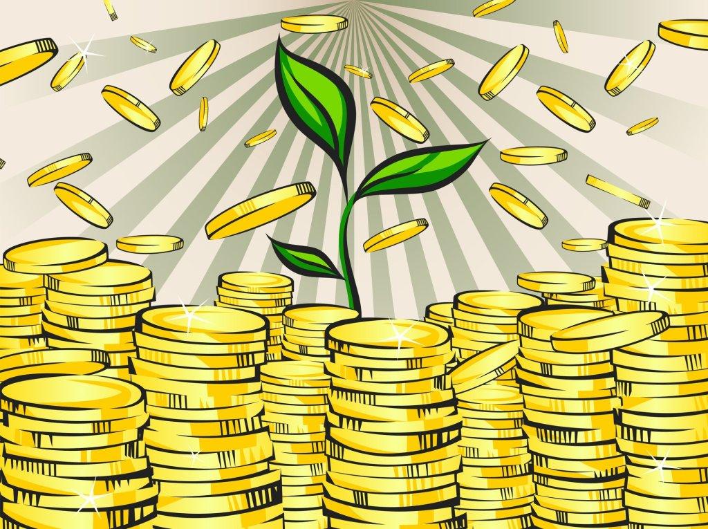 Usta Trader: Piyasa Devleri Bu 10 Altcoin'den Alıyor! Patlayacaklar