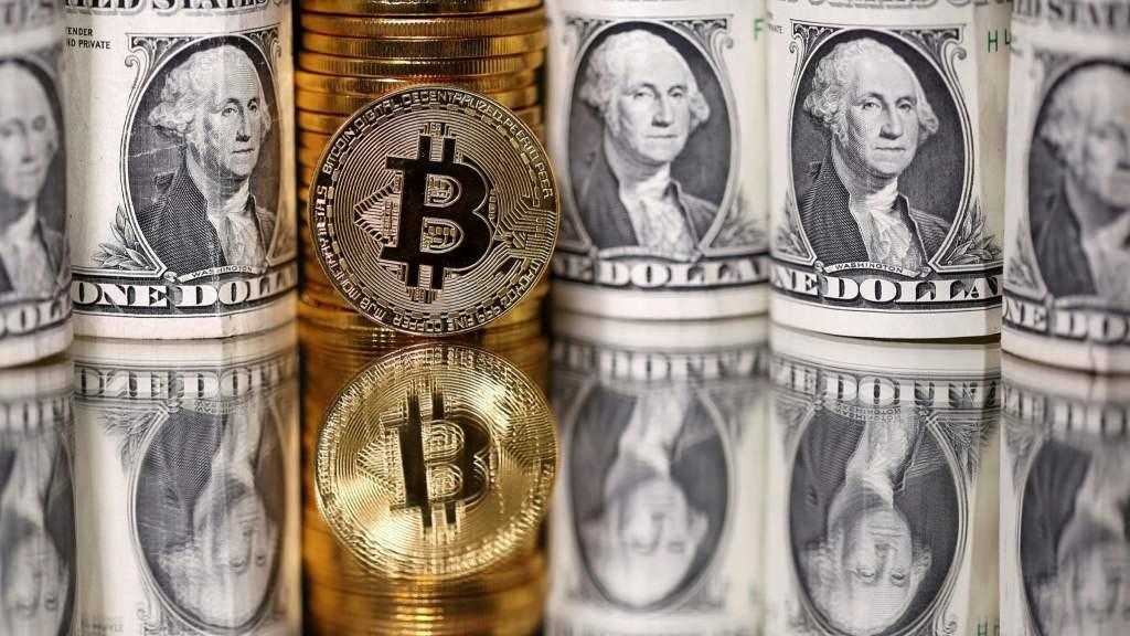 Biden'ın Trilyonlarca Dolarlık Teşvik Paketi Bitcoin Fiyatını Nasıl Etkileyecek?
