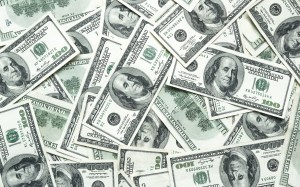Enflasyon Rakamları Sonrası Dolar/TL Kurunda Son Durum