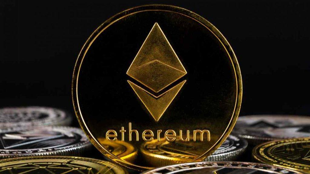 Ethereum Önceki Piyasa Döngülerine Göre Hangi Seviyeleri Görebilir?