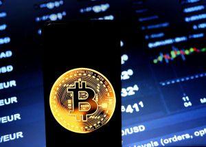 Çok Sayıda Tahmini Tutan Analistten, Güncel Bitcoin Tahmini Geldi!