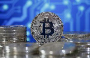 Bitcoin 41 Bin Doları Aşarken Rallinin Arkasındaki İtici Güç de Ortaya Çıktı