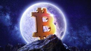 Tarih Bile Verdi! İşte Ünlü Ekonomistten Milyon Dolarlık Bitcoin Tahmini