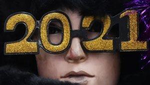 Analist Açıkladı: İşte 2021'de En Çok Kazandıracak 5 Altcoin!