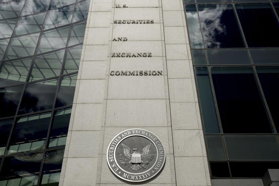 Yeni SEC Başkanı Resmen Açıklandı!