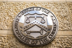 Yeni OCC Yöneticisi Açıklandı: Kripto Para Birimleri İçin Ne Anlama Gelecek?