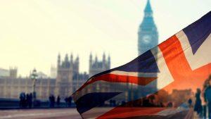 İngiliz Hükümetinden Stablecoin Raporu!