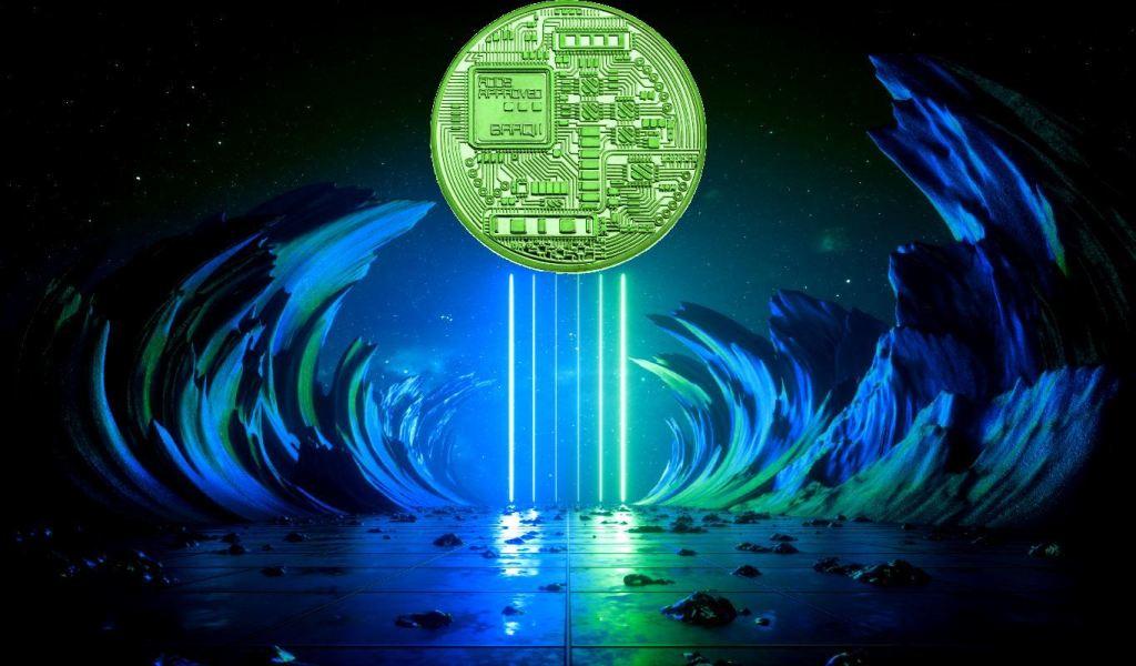 Başarılı Analist: Unutulmuş 2 Altcoin, Durdurulamaz Bir Ralliye Hazır!