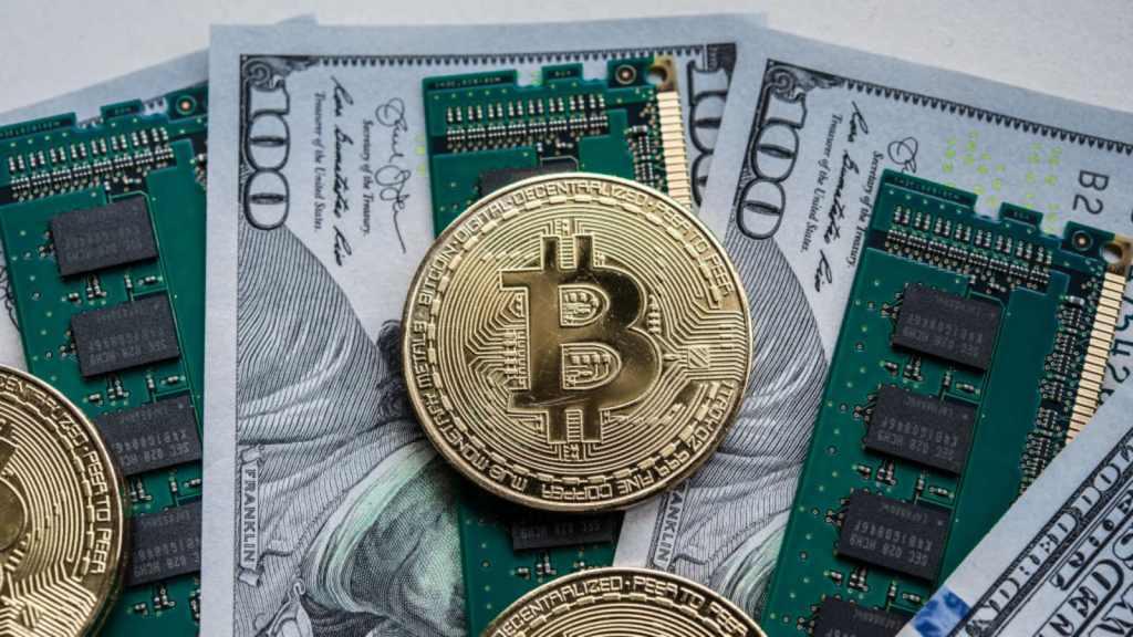Borsalardan Yarım Milyar Dolarlık Bitcoin Çekildi! İşlemlerin Arkasında Kim Var?