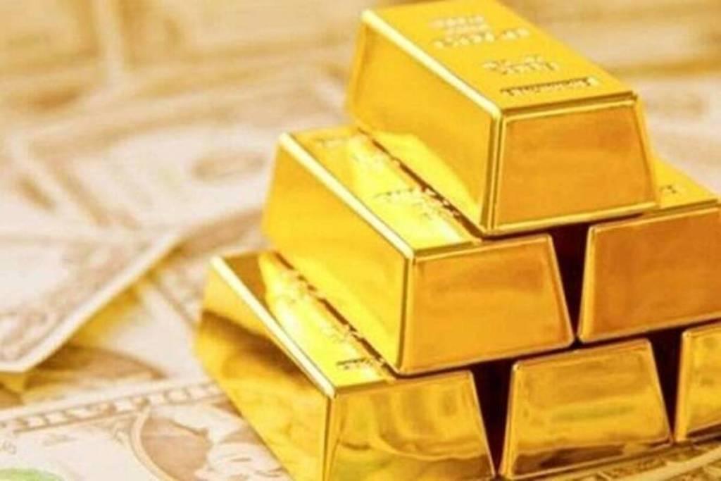 """""""Şoke Edici Düşüşler Geliyor"""": İşte Altın Fiyatları İçin Tahminler"""