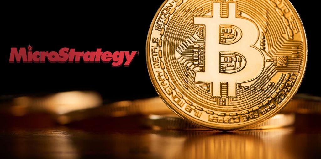 Binance Şimdiye Kadarki En Büyük Bitcoin Boşaltımını Gördü! Neler Oldu?