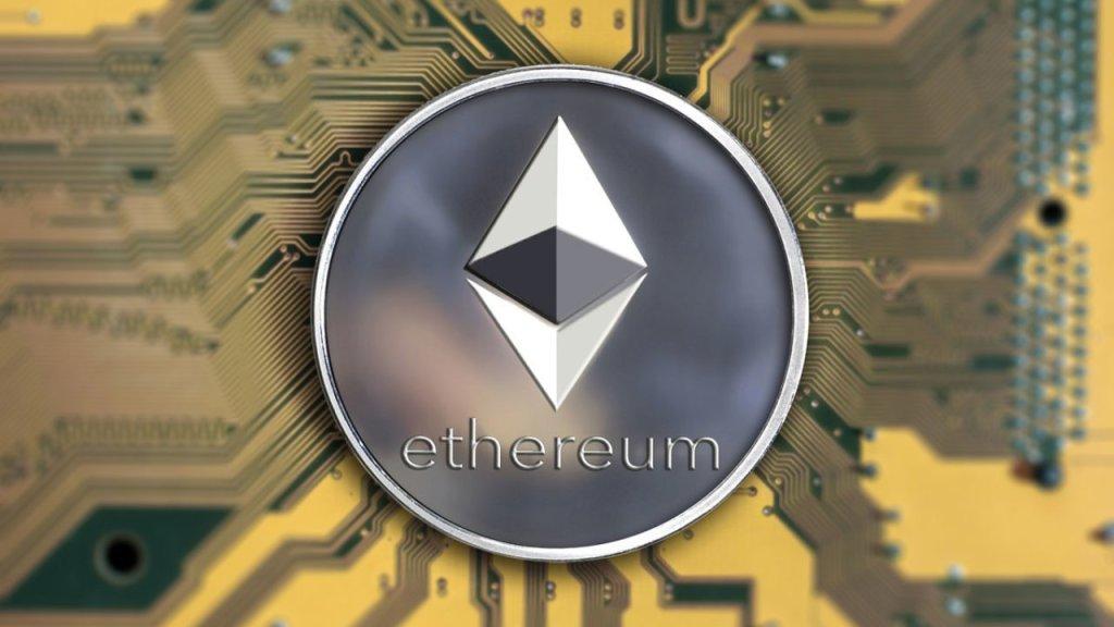 Teknik Kâhin: Ethereum Fiyatı Gelecek Hafta Bu Seviyeleri Test Edebilir!