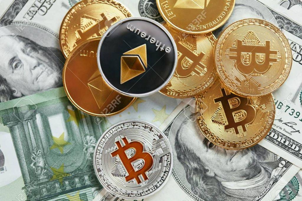 Önemli Gelişme: Bir Bankacılık Devi Daha Bitcoin ve Altcoin Piyasasına Giriyor!