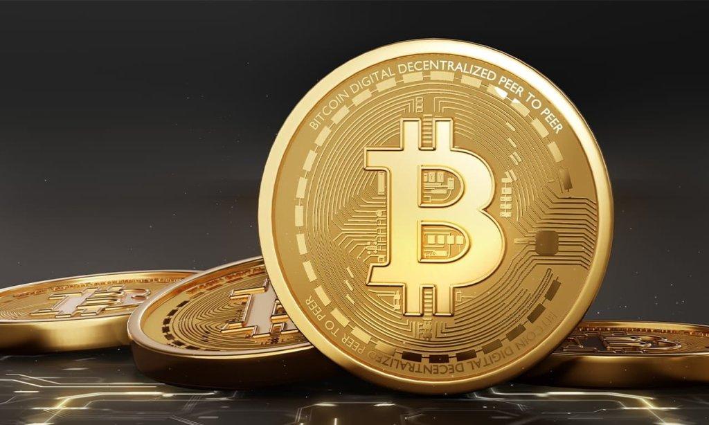 Bitcoin Yakın Zamanda 50000 Doların Altına Düşecek Mi?