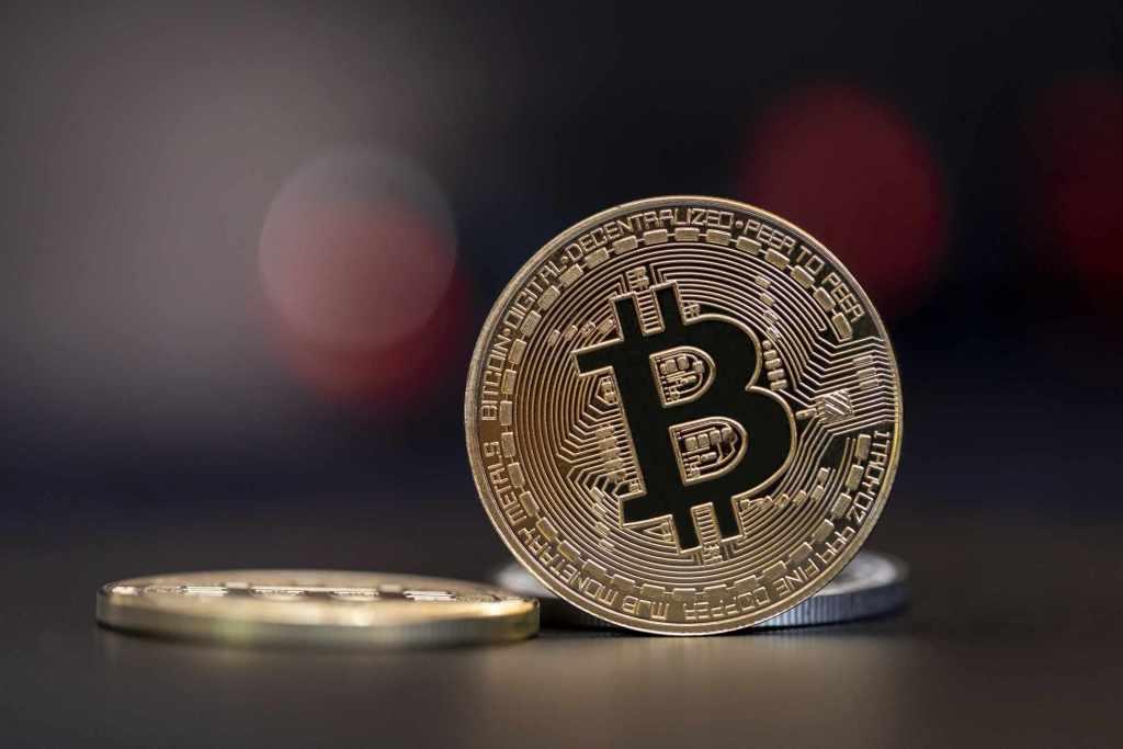Bitcoin Fiyatı 51.500 Doları Kırdı! İşte Nam Salan 2 Analistten Yeni Seviyeler