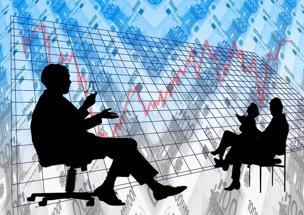 Başarılı Analist Bu 2 Altcoin'in Yatırımcılarını Uyardı: Saldırı Olabilir!