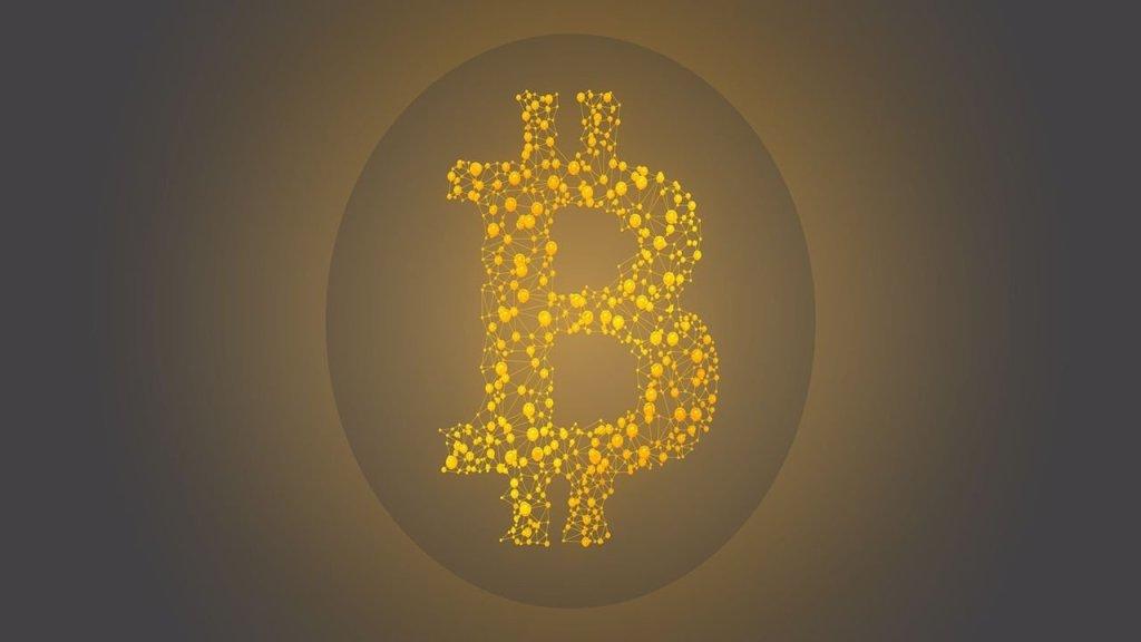 Yasaklama Açıklamalarına Bir Yenisi Daha Eklendi: Bitcoin Tutkunları Kızgın