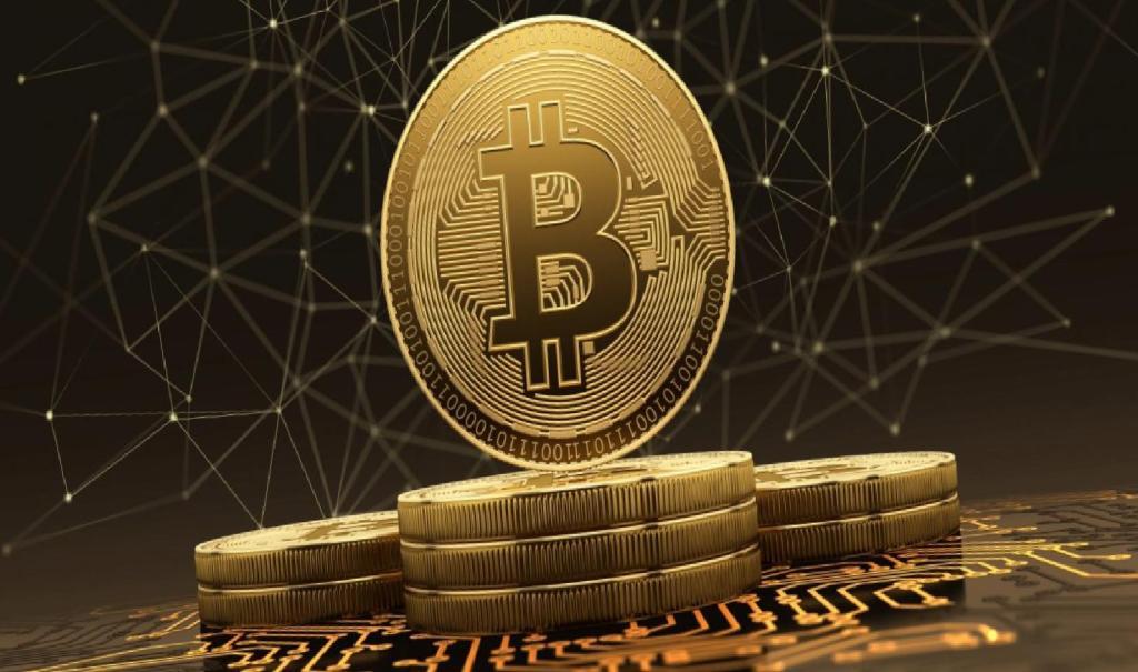 Coinbase'in Kullanıcı Hacmi Bize Bitcoin Fiyatı Hakkında Ne Söylüyor?
