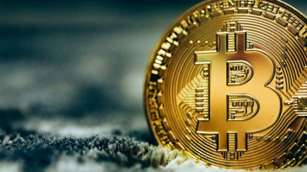 2013 ve 2017 Bitcoin Rallilerden Öğrenilecek Dersler