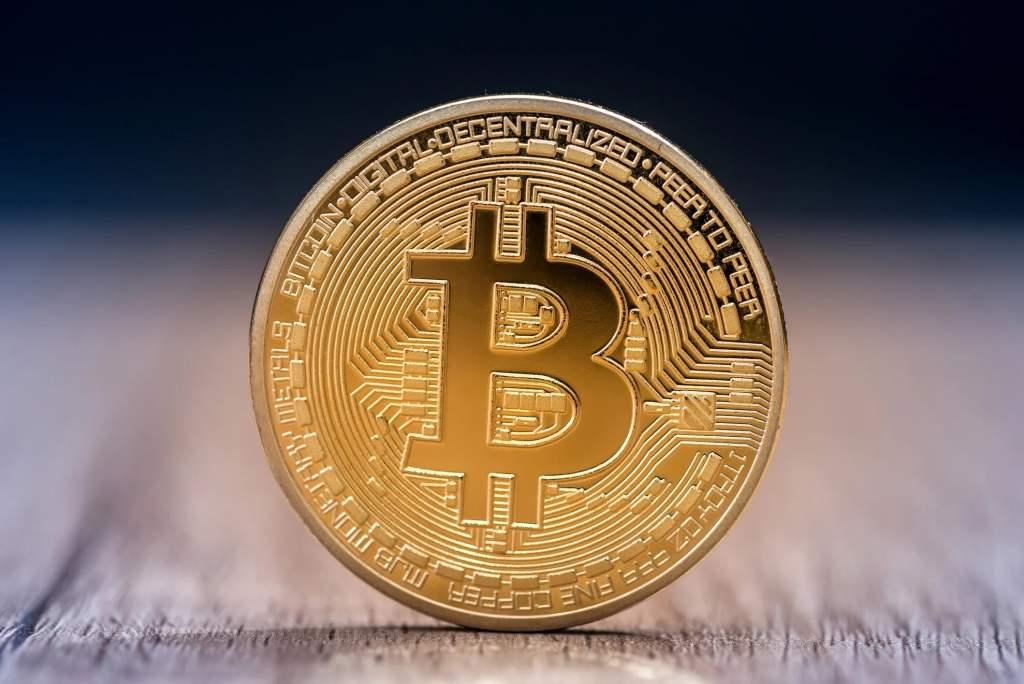 Bitcoin Fiyatı 40.000 Doları Kırdı: İşte Sıradaki Hedefler