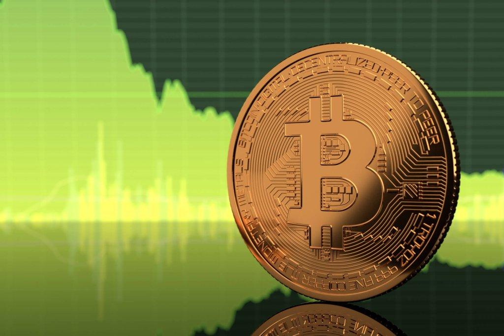 """Bitcoin Satın Alacağını Duyuran Şirket BTC Tahminini de Paylaştı: """"10x"""""""
