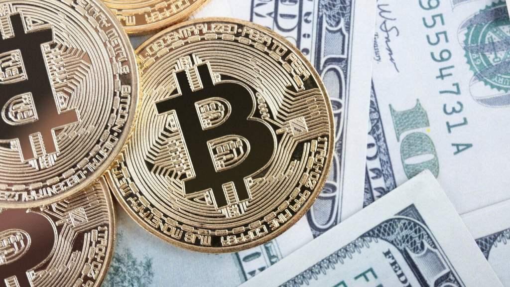Silahlı Soyguncular Pakistan'da 93.000 Dolarlık Bitcoin Çaldı