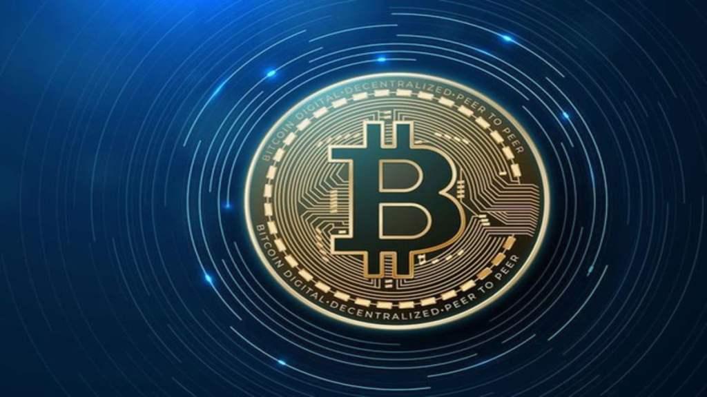 İran Merkez Bankası Eski Başkan Yardımcısı'ndan Şaşırtıcı Bitcoin Açıklaması
