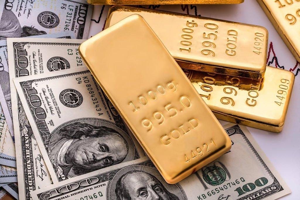 Altın Fiyatı Sıçradı! Altın Analisti: Kısa ve Uzun Vadede Bu Seviyeleri Bekleyin