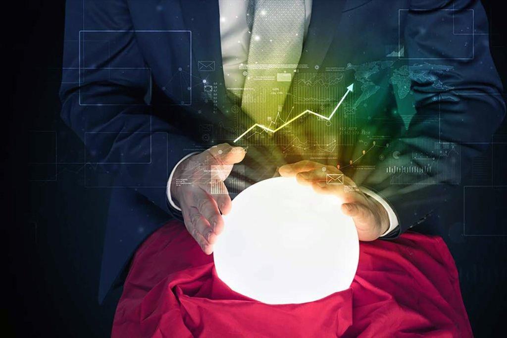 Başarılı Trader: Bu 4 Altcoin 100x Yapacak! Geleceğin Kripto Paraları