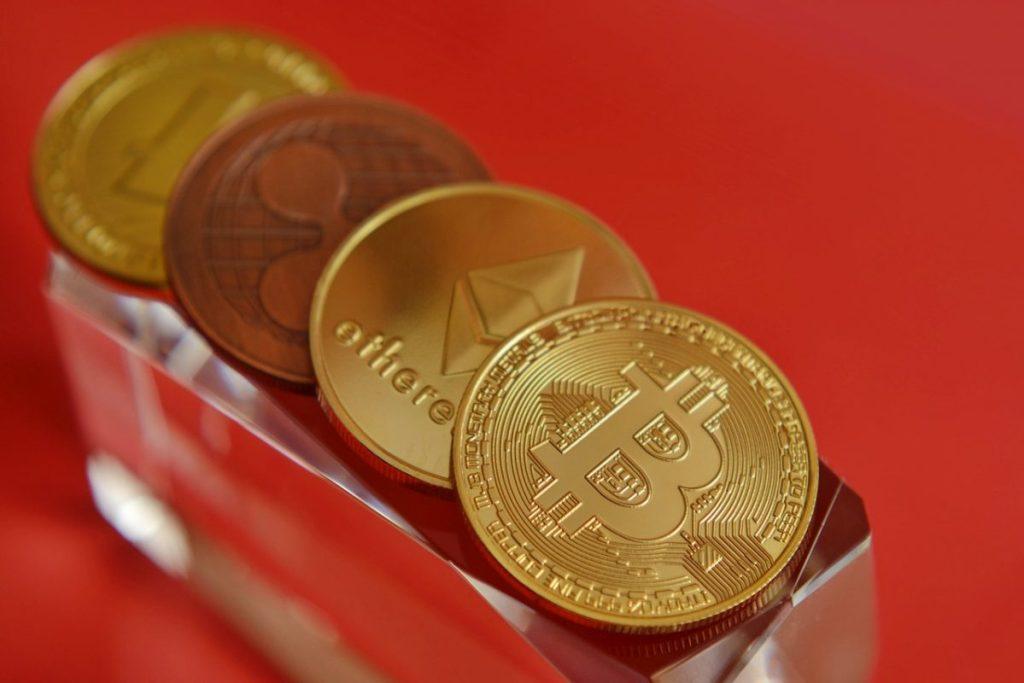 Bir Sonraki Bitcoin Mi? Bazı Altcoin'ler 5x Yaptı!