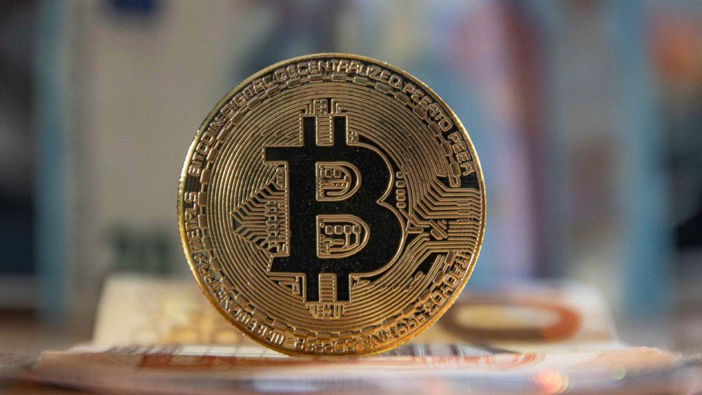 """Ark Invest: """"Kurumsal Alımlar Bitcoin Fiyatını 500.000 Doların Üzerine Çıkarabilir"""""""