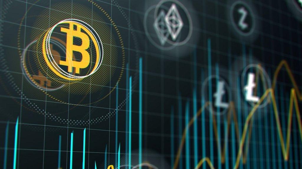 28 Şubat BTC, ETH, BNB, ADA, XRP ve XLM Fiyat Analizi