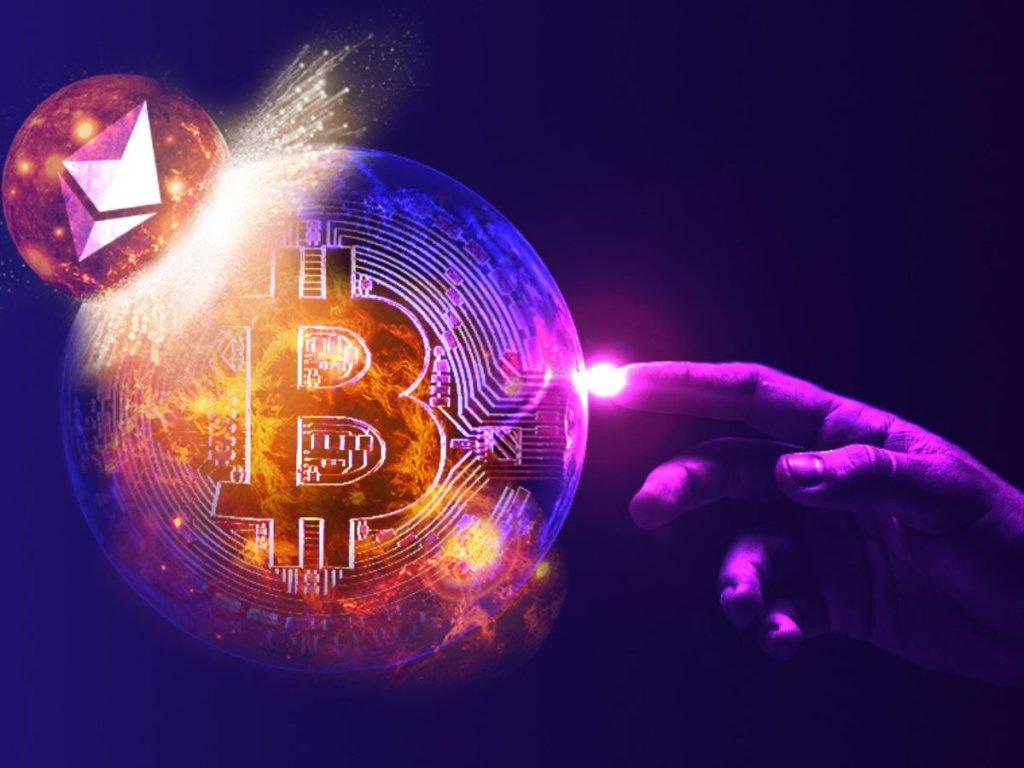Tahminleri Tutan Bitcoin Ustası, Seviyelerle Yeni Tahminlerini Açıkladı!