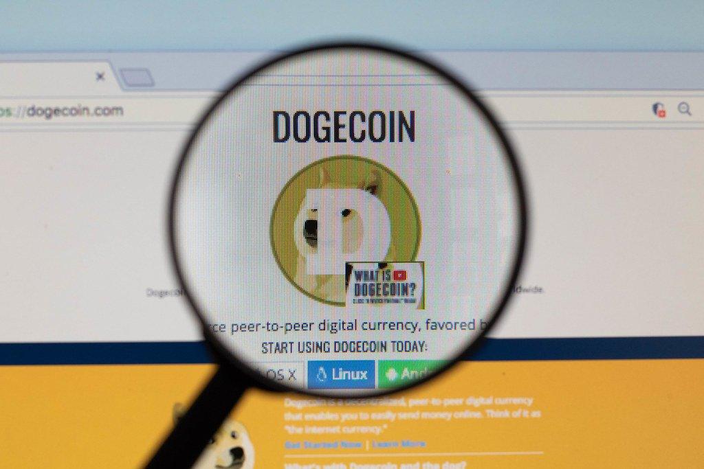 Artık Dogecoin (DOGE) ile Uçak Bileti Satın Alınabilecek