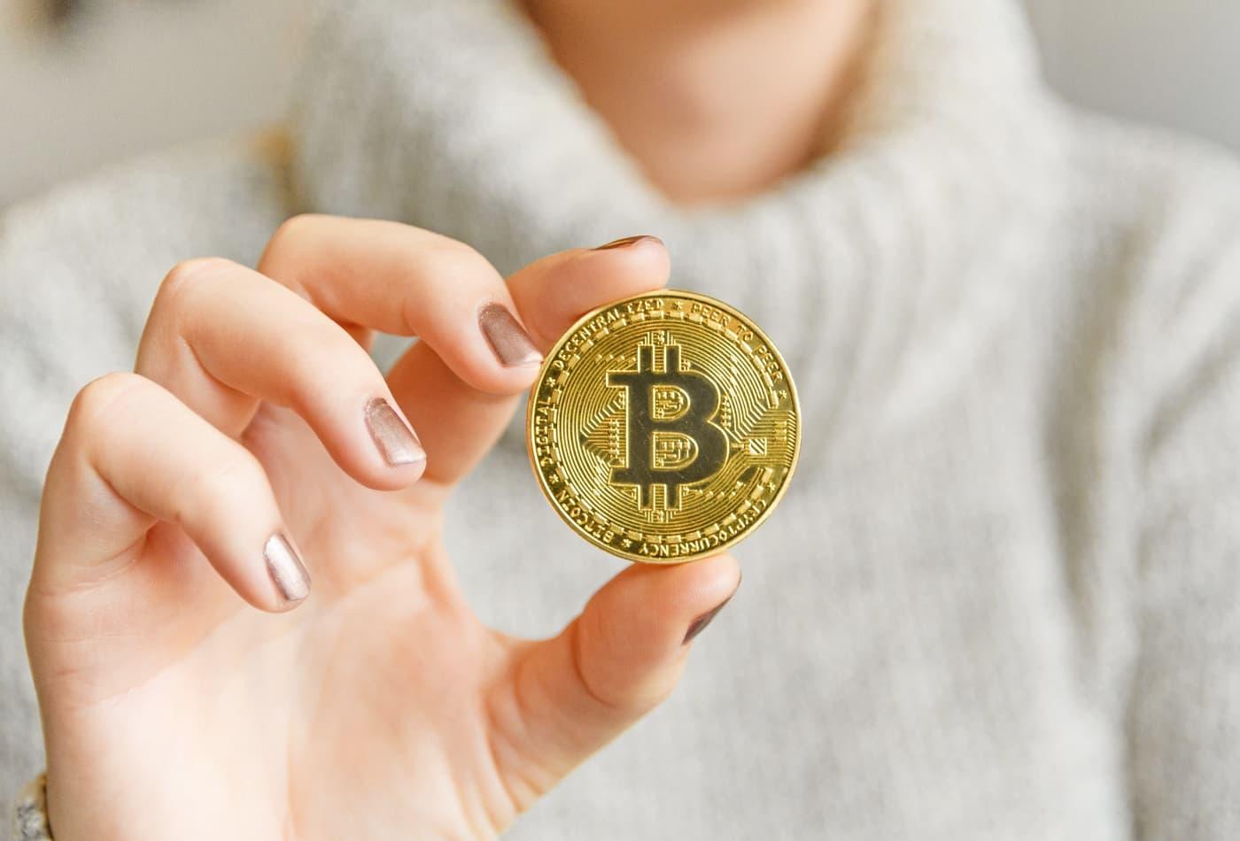Bitcoin 5 Trilyon Dolarlık FX Piyasasını Tamamen Değiştirecek