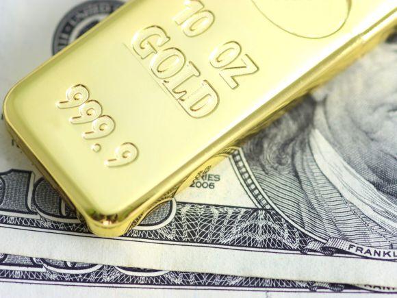 Ünlü Yönetici Altın Yatırımcılarına Seslendi: Büyük Tehdidi Gözden Kaçırıyorsunuz!
