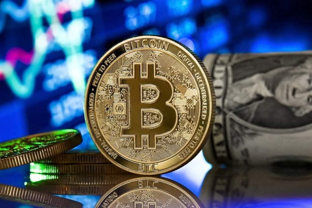 Bitcoin'in (BTC) Toparlanmasını Geleneksel Piyasa mı Etkiliyor?