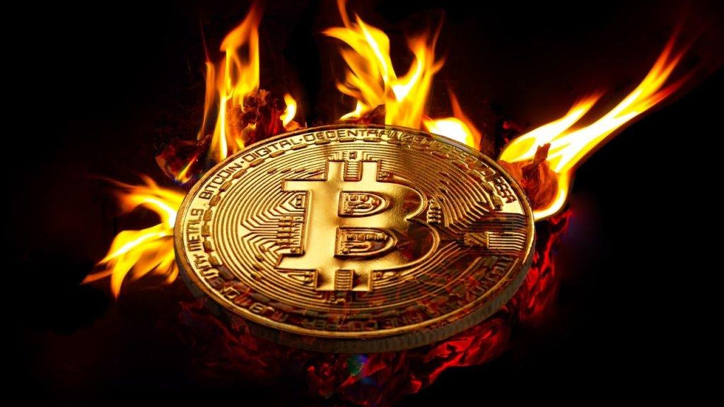 Son Dakika: Bitcoin Fiyatı 59.800 Doları Kırdı! İşte Yükselişin Sırrı