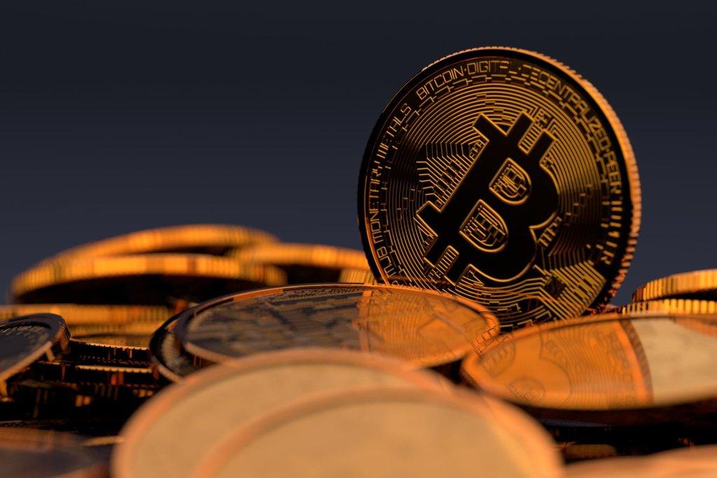 """Bloomberg Analistinden 400.000 Dolarlık Bitcoin Tahmini: """"2021 Dönüm Noktası"""""""