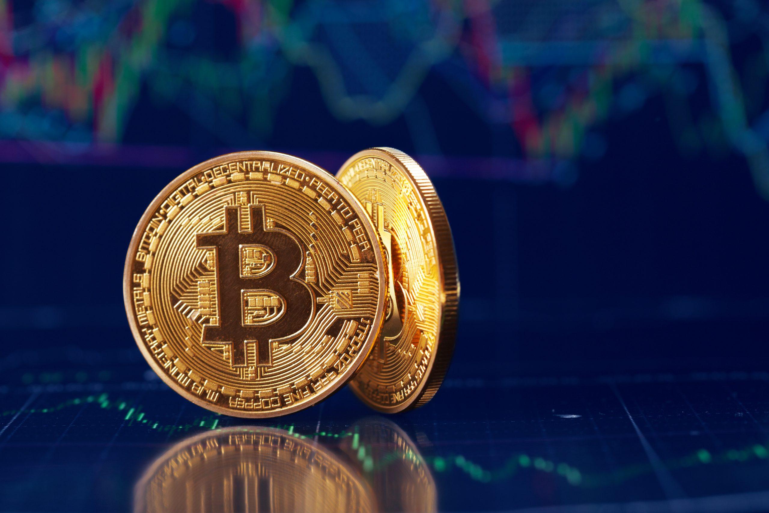 Bitcoin İçin Tehlike Çanları: Yakında Bir Satın Alma Fırsatı mı Geliyor? - Kriptokoin.com