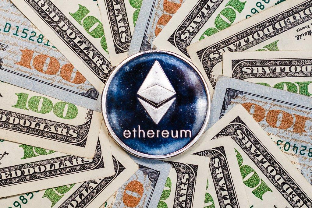 Ünlü İsim, Ethereum Fiyatında 150 Bin Dolar İçin Tarih Verdi