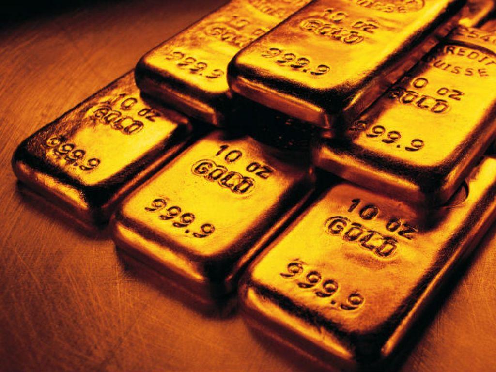 Piyasa Devleri, Altın Fiyatı İçin 3 ve 12 Aylık Tahminlerini Açıkladı!
