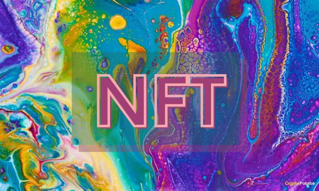 NFT Nedir, Nasıl Alınır ve Satılır? İşte Tüm Detaylarıyla NFT Rehberi