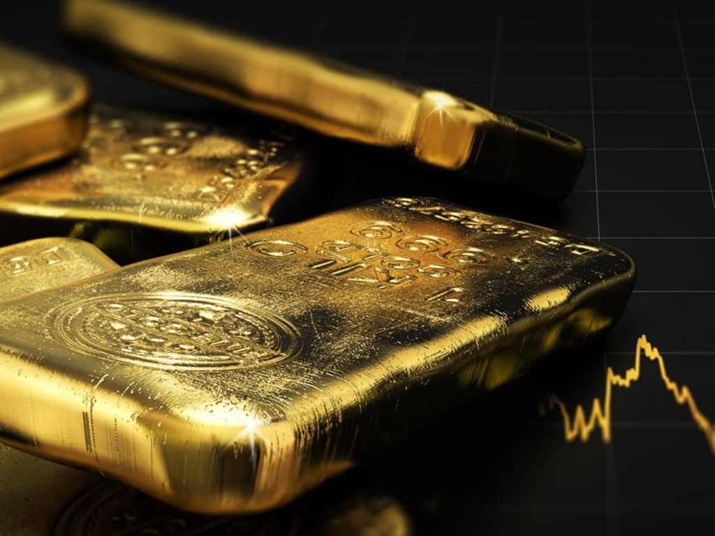 6 Analist: Altın Fiyatı Gelecek Hafta Bu Seviyelerde Olabilir!