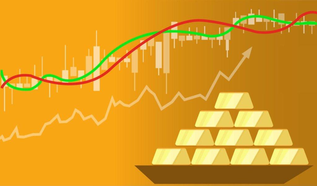 Altın Fiyatları Nereye Gidiyor? ABD Darphanesi Eski Müdürü Yorumladı