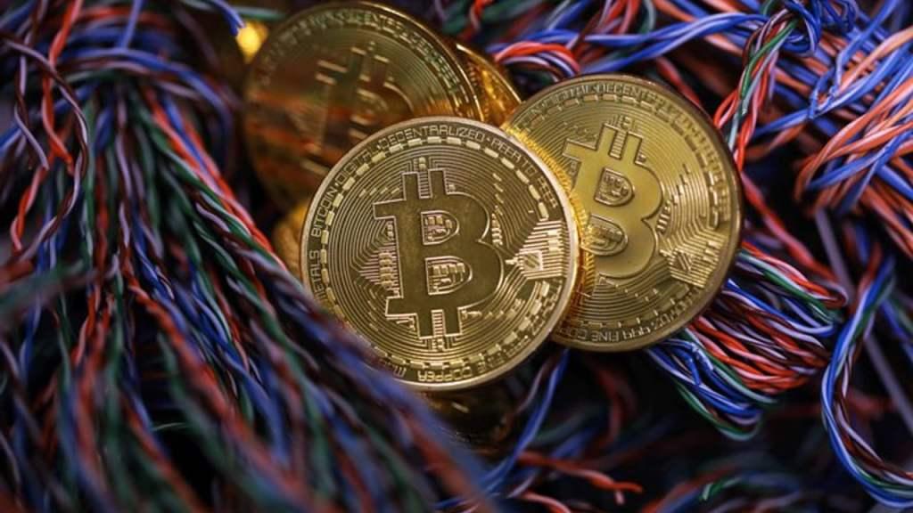Sıcak Gelişme: Net Holding'in Bilançosunda Bitcoin Detayı