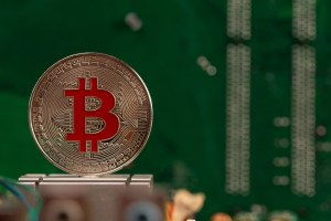 bitcoin piyasa degeri gumusun piyasa degerinin yuzde 80ini asti